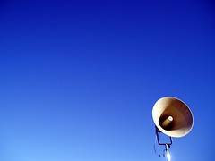 airwaves | by macca