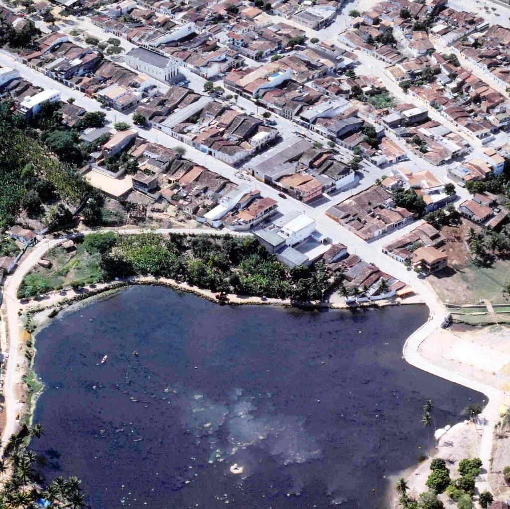 Lagoa dos Gatos Pernambuco fonte: live.staticflickr.com