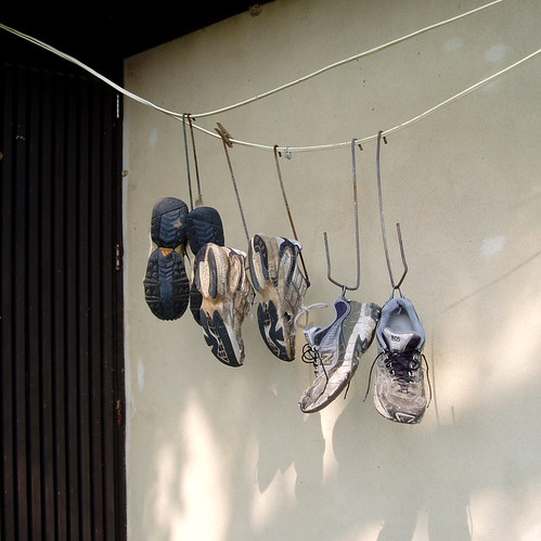 geotagged shoes southcarolina monastery monks carolina trappist monastic mepkin tccomp064