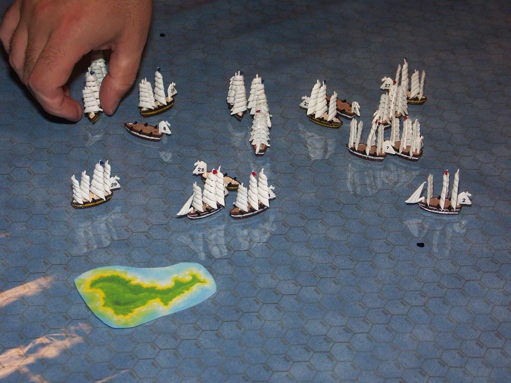 Wooden Ships Iron Men Wooden Ships Iron Men It Was Bo Flickr