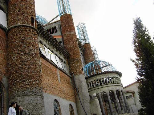 Catedral Mejorada del Campo (23)