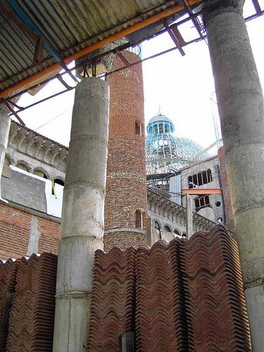 Catedral Mejorada del Campo (24)
