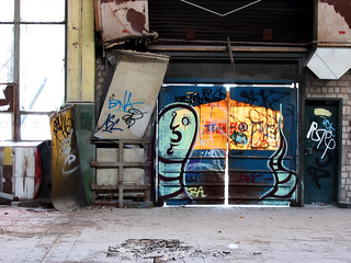 add colours   by Jitter Buffer