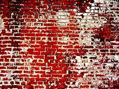 bricksh