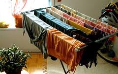 laundry   by YoungToymaker