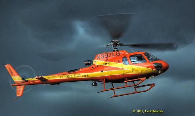 054f0e61db0c Flight for Life - Lifeguard 3