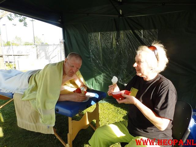 2015-06-04           3e dag      Almeerdaagse     25.5 Km (80)