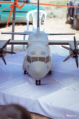 C-27 J Spartan -3-