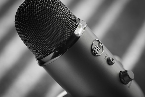 blue-microphone-2758 | by TheMachinePhotography