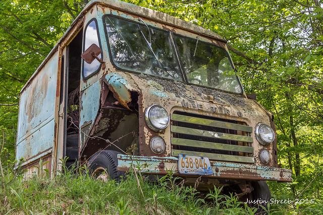 NY Chip Truck 3