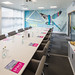 Fareham - Meeting & Conference Rooms