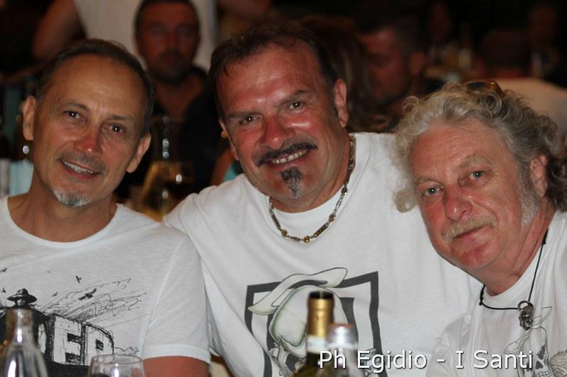 I SANTI Toscana Run 2015 (159)