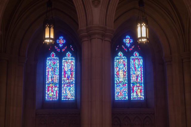 National Cathederal DC - Stained Glass-5.jpg