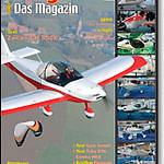 flugel2009
