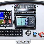 panel-1100