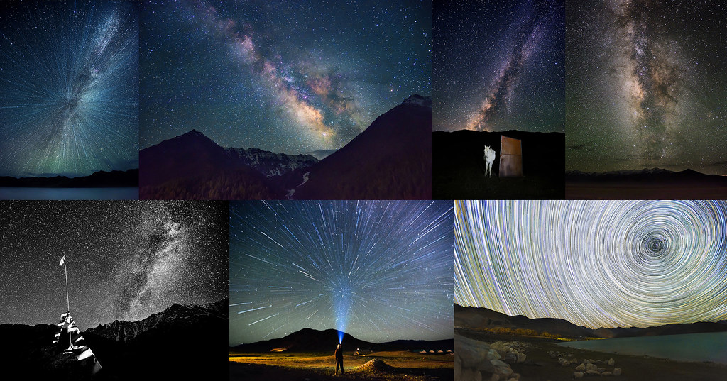 Image result for astrophotography future