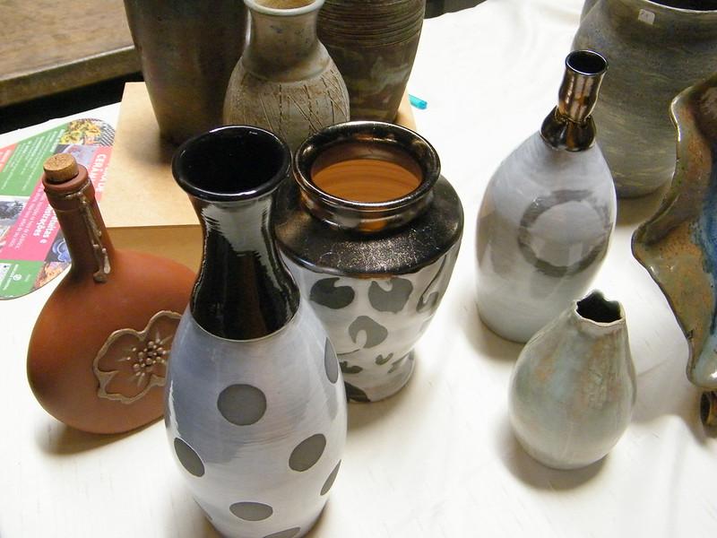 feira-de-ceramica2016-1086