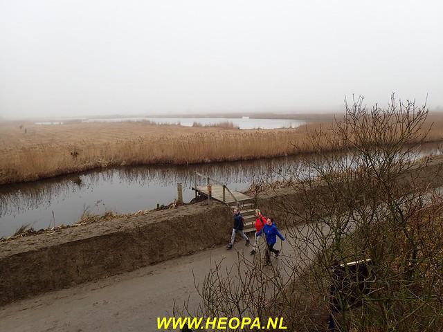 2017-02-18  Woerden 26 km (75)