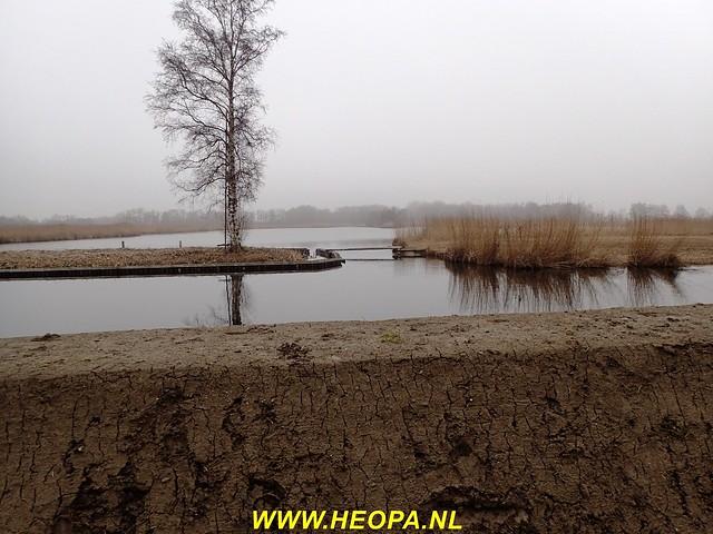 2017-02-18  Woerden 26 km (67)