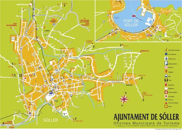 map soller majorca spain | Down loaded from the net | Flickr on palma de mallorca, setenil de las bodegas spain map, deia spain map, europe spain map, paris spain map, ripoll spain map, catalan language, jerez de la frontera spain map, canary islands, tuscany spain map, malaga spain map, algarve spain map, usa spain map, netherlands spain map, barbastro spain map, costa del azahar spain map, egypt spain map, ireland spain map, estonia spain map, playa del ingles gran canaria map, gran canaria, sardinia spain map, norway spain map, toulouse spain map,