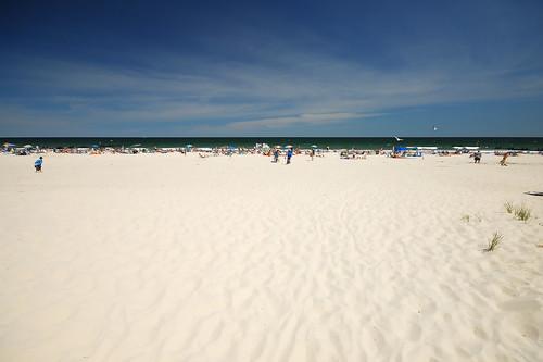 ocean summer sky sun beach water sand nikon sigma wideangle atlantic jersey stoneharbor d200 1020mm jerseyshore southjersey