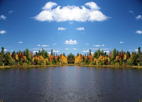 nature landscape ir k10d pspx2
