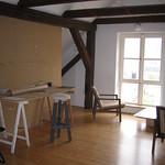 Artist Residence, Egon Schiele