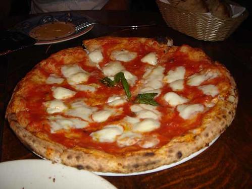 Luzzo's Pizza | by jvpizza