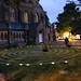 grace labyrinth july 2008