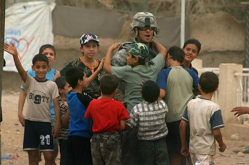 www.Army.mil   by The U.S. Army