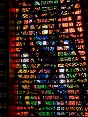 Catedral Metropolitana de São Sebastião do Rio de Janeiro,Brasil | by Catedrales e Iglesias