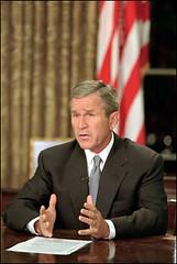 WhiteHouse.gov - 2001-09-11 - 08-speech-9-11 | by smiteme