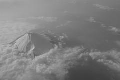 Mt. Fuji | by Akihito Fujii