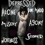 Depression: A Curse for Society