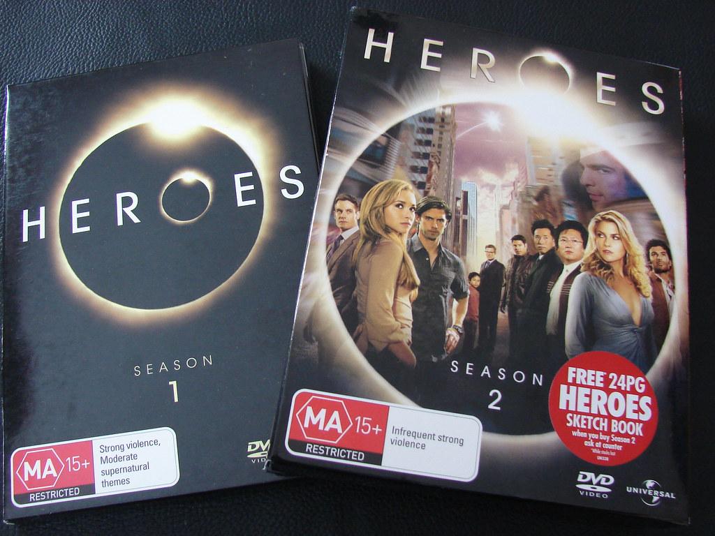 Dark Money Season 2 dvd boxset sale