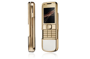 8800_Gold_Arte_main   by mobileevents