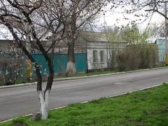 Taraz House