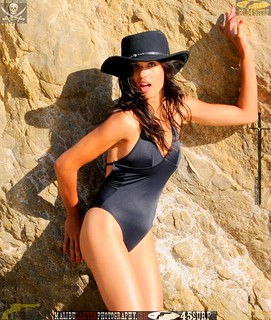 malibu_swimsuit_model_matador_beach 502.4565 | by EPIC MYTHOLOGY PHOTOGRAPHY
