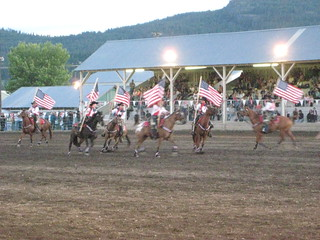 Colville, WA Rodeo | by brotherM
