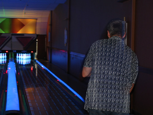 BowlingRally_06