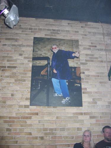 CCMAs - Winnipeg 2008