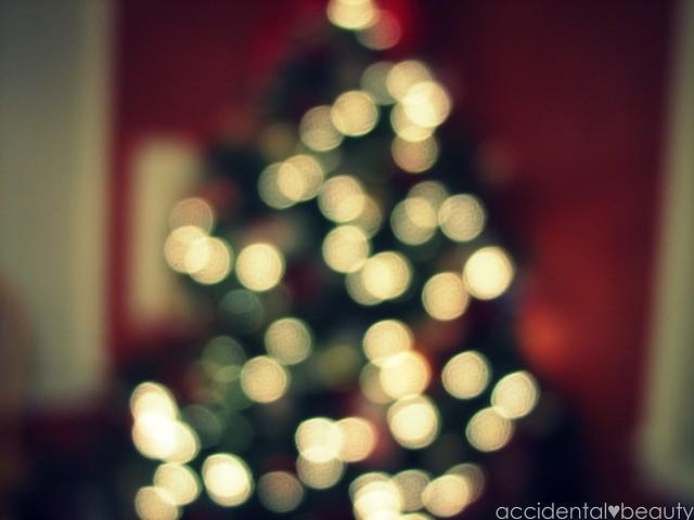 that tree {84}