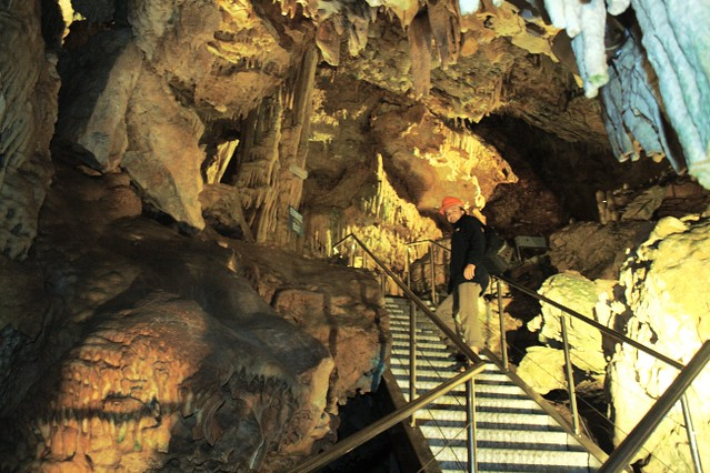 jaskinia_0388