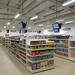 Nestlé's virtual stores offer real competitive advantage  - 2011