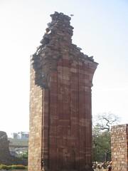 Delhi 65