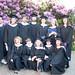 graduation bunch