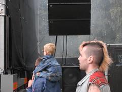 Metropolis Festival 2008
