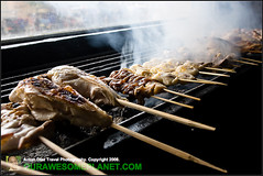 Bacolod Chicken House Grill | by OURAWESOMEPLANET: PHILS #1 FOOD AND TRAVEL BLOG