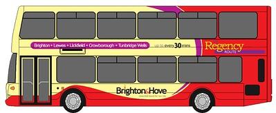 Brighton_and_Hove_Regency_Route_Scania_OmniDekka