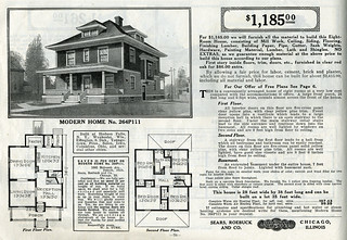 Sears Foursquare::The Chelsea or 264P111 | The Chelsea or 26 ... on adrian house plan, andover house plan, queens house plan, hudson house plan, mckinley house plan, milford house plan, plumstead house plan, giselle house plan, blackburn house plan, brownsville house plan, marlow house plan, the dakota house plan, norwood house plan, suffolk house plan, stonehurst house plan, bellamy house plan, gracie house plan, cordell house plan, cassidy house plan, gene simmons house plan,